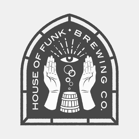 House of Funk Coffee