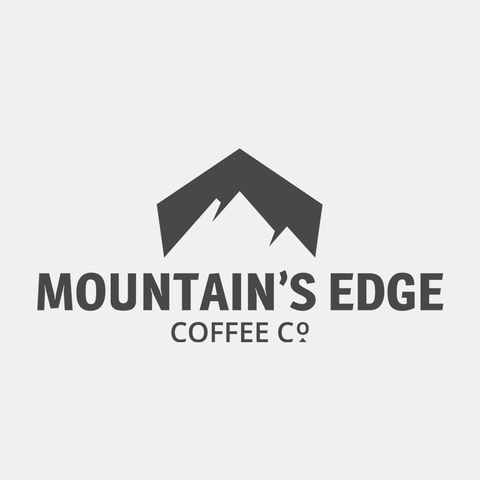Mountain's Edge Coffee Co.