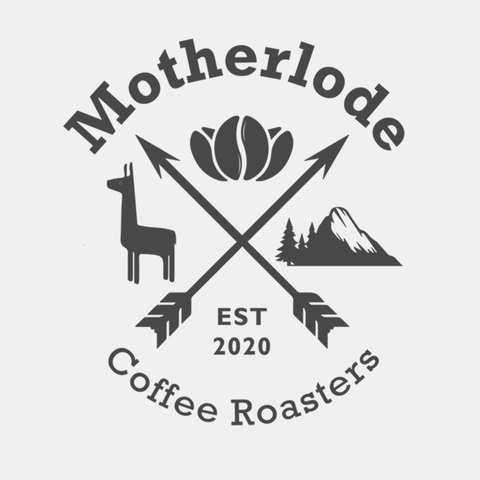 Motherlode Coffee Roasters