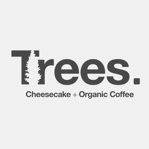 Trees Organic Coffee
