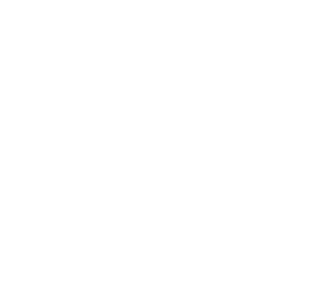 Counterpart Coffee