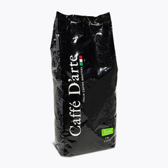 Caffé D'arte Coffee - Parioli - 150g