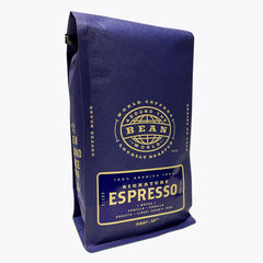 Bean Around the World - Signature Espresso (340g)