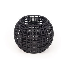 Load image into Gallery viewer, Maria Eife Cage Bangle Bracelet