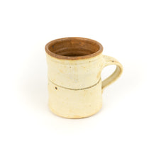 Load image into Gallery viewer, Robert Briscoe Ceramic Mug