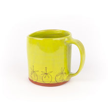 Load image into Gallery viewer, Jenna Vanden Brink Earthenware Mug