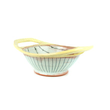 Load image into Gallery viewer, Patty Bilbro Ceramic Serving Dish