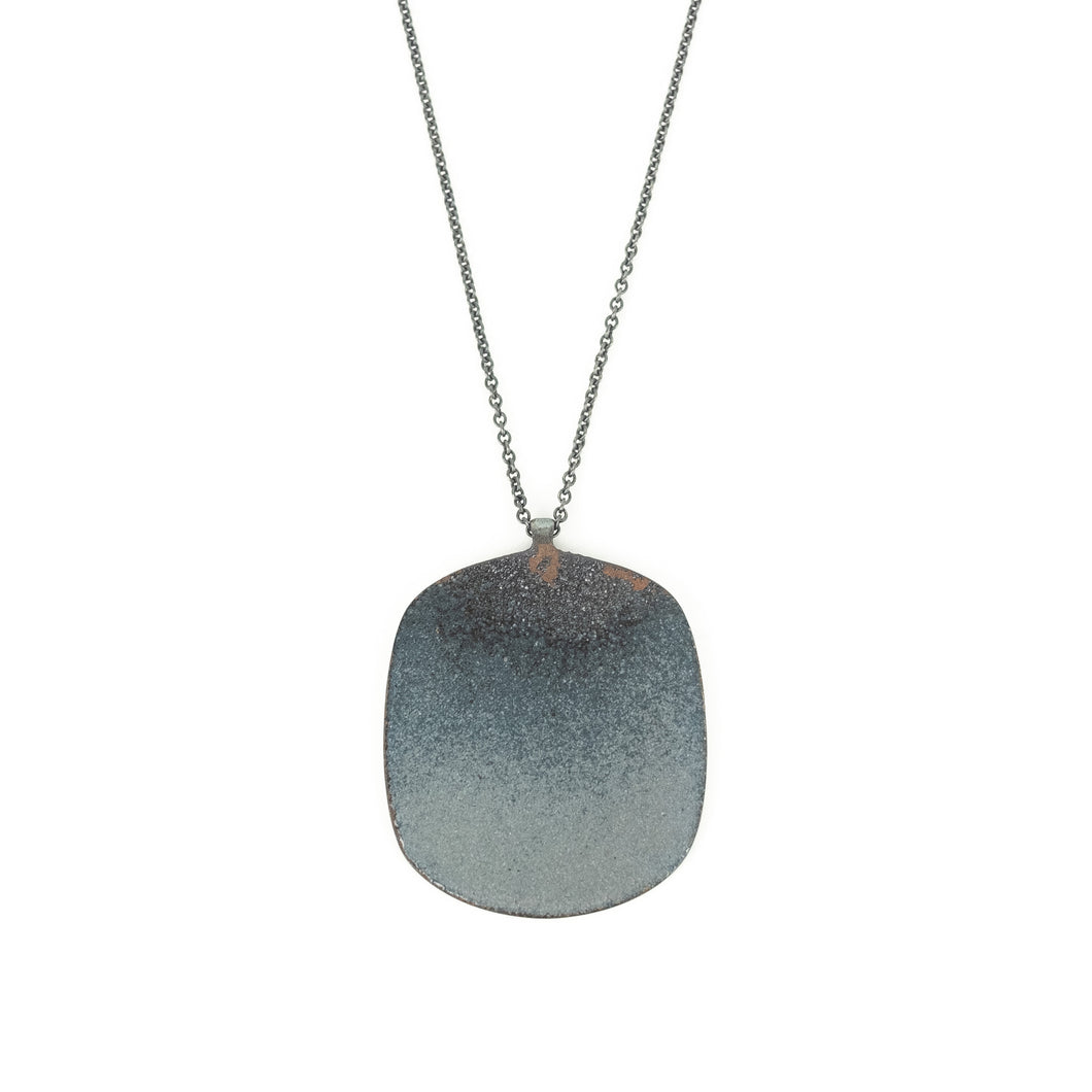 Julia Turner Stone Hive Necklace