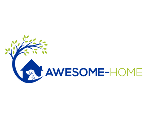 awesomehomestore