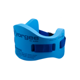 Vorgee Aqua Belt by Vorgee - JMC Distribution