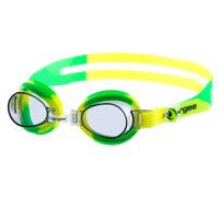 Vorgee Aqua-Star- Junior Tinted Lens Kids Swim Goggle