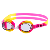 Aqua-Star- Junior Tinted Lens Kids Swim Goggle by Vorgee - JMC Distribution