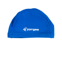Fab Nylon Lycra Cap by Vorgee - JMC Distribution