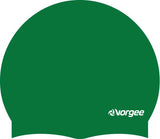 Custom Swimming Cap by Vorgee - JMC Distribution
