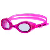 Vorgee Freestyler - Tinted Lens Swim Goggle