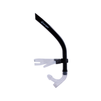 Vorgee Front End Swimmer's Snorkel by Vorgee - JMC Distribution