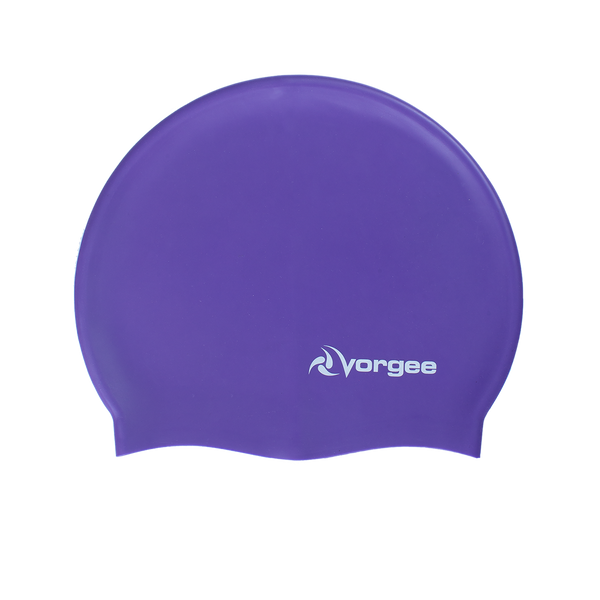Super Flex Swim Cap by Vorgee - JMC Distribution