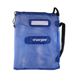 Vorgee Mesh Swim Equipment Bag by Vorgee - JMC Distribution