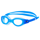 Vorgee Vortech Junior Clear Lens - Kids Swim Goggle