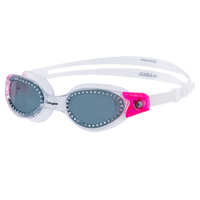 Vorgee Vortech Junior Tinted Lens - Kids Swim Goggle