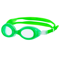 Voyager Junior- Clear Lens Kids Swim Goggle (4 to 12 years)