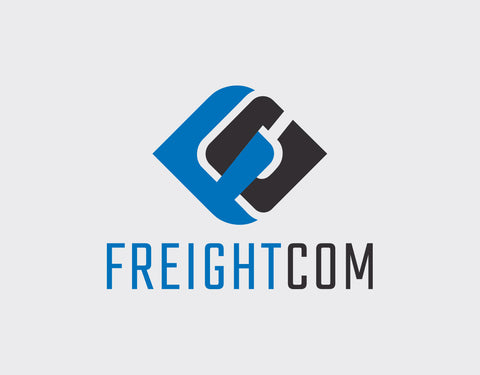 Freightcom Features Lala Hijabs