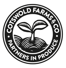 Partners in Produce