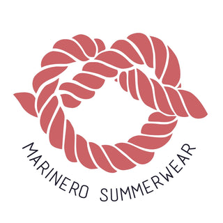 Marinero Swim, Roseland y Mar OC Boutique