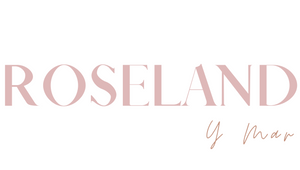 Roseland y Mar Conscious Fashion Boutique OC, CA