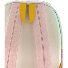 Load image into Gallery viewer, Lime Pie Medium Backpack - Roseland y Mar