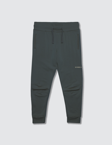 Forest Kids Sweatpants - Roseland y Mar