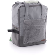 Load image into Gallery viewer, Pier Travel Bag - Roseland y Mar