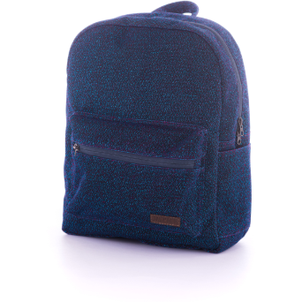Sprinkle Punch Medium Backpack - Roseland y Mar