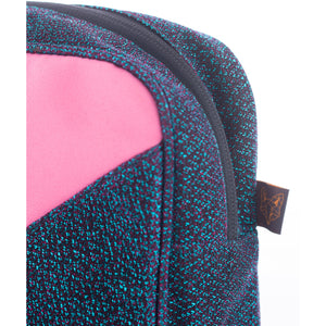 Sprinkle Punch Carry Case - Roseland y Mar