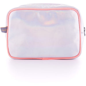 Sunset Carry Case - Roseland y Mar