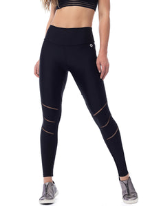 Legging Wonder Black