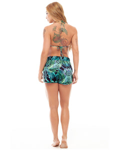 Shorts Loren Exotic - Last Pair. Size S.