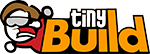 The tinyBuild Shop