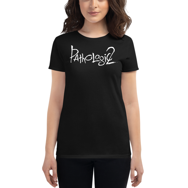 Pathologic 2 Tee