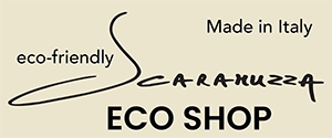 SCARAMUZZA ECO SHOP