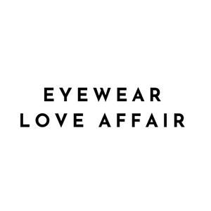 EYEWEAR LOVE AFFAIR LOGO