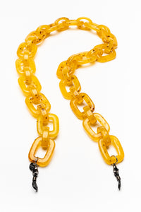 EYEWEAR CHAINS - CHUNKY
