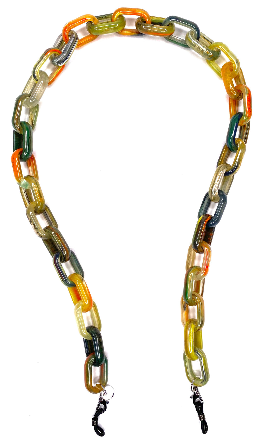 EYEWEAR CHAINS - ART EXPRESSIONS