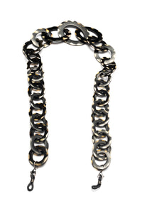 EYEWEAR CHAINS - ELEMENTS