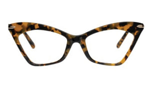 KAREN WALKER MARGARET