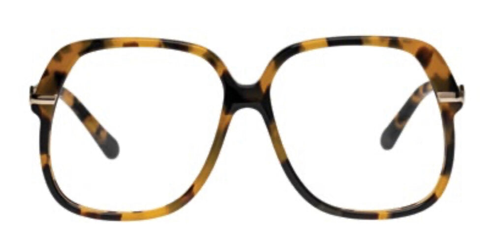 KAREN WALKER HARRIET