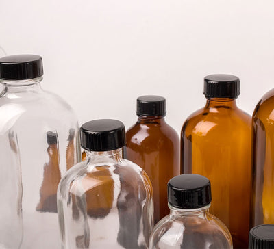 collections/glass-bottles-category.jpg