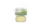 Load image into Gallery viewer, Ninon Eucalyptus and Peppermint Soap (5oz)