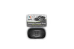 Load image into Gallery viewer, Ninon Charcoal Soap (5oz)