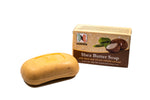 Load image into Gallery viewer, Ninon Shea Butter Soap (5oz)